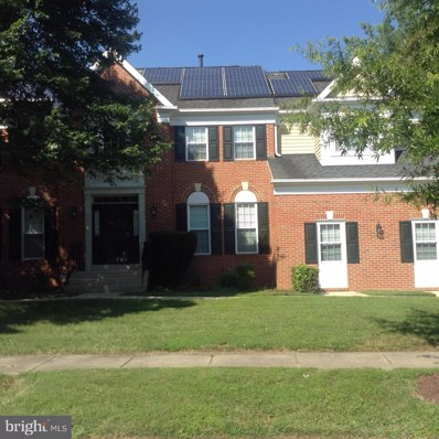 7601 Georgian Drive, Upper Marlboro, MD 20772 - #: MDPG536212