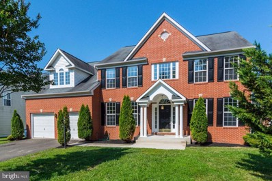 8904 Elm Avenue, Bowie, MD 20720 - #: MDPG536238
