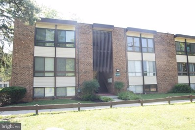 8489 Greenbelt Road UNIT 1, Greenbelt, MD 20770 - #: MDPG536246