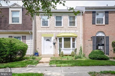 2214 Dawn Lane, Temple Hills, MD 20748 - #: MDPG536268