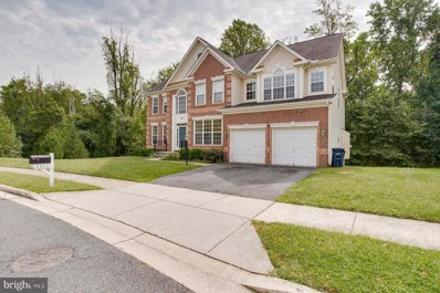 9909 Glenkirk Way, Bowie, MD 20721 - #: MDPG536346