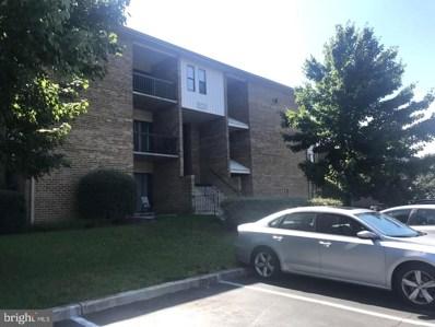 11230 Cherry Hill Road UNIT 303, Beltsville, MD 20705 - #: MDPG536386