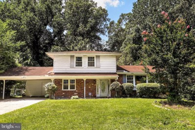 13009 Clarion Road, Fort Washington, MD 20744 - #: MDPG536610