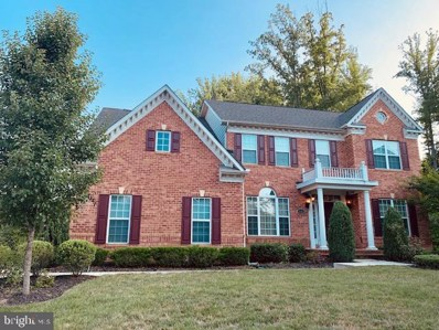 1901 Turleygreen Place, Upper Marlboro, MD 20774 - #: MDPG536620