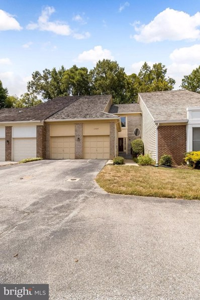 11936 Saint Francis Way, Bowie, MD 20721 - #: MDPG536636