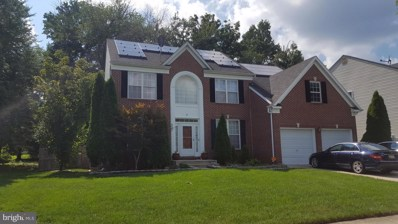 8008 Alloway Lane, Beltsville, MD 20705 - #: MDPG536648