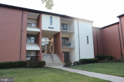 7923 Mandan Road UNIT 104, Greenbelt, MD 20770 - #: MDPG536728