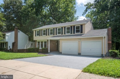 10107 Bald Hill Road, Bowie, MD 20721 - #: MDPG536742