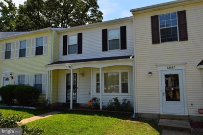5859 Suitland Road, Suitland, MD 20746 - #: MDPG536744
