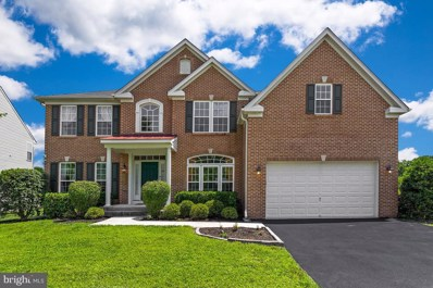 13306 Stoney Creek Lane, Brandywine, MD 20613 - #: MDPG536782