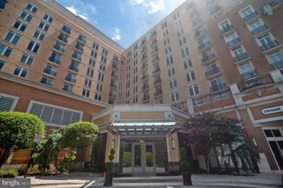155 Potomac Passage UNIT 336, National Harbor, MD 20745 - #: MDPG536800