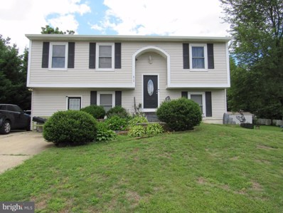 618 Pearse Lane, Upper Marlboro, MD 20774 - MLS#: MDPG536892