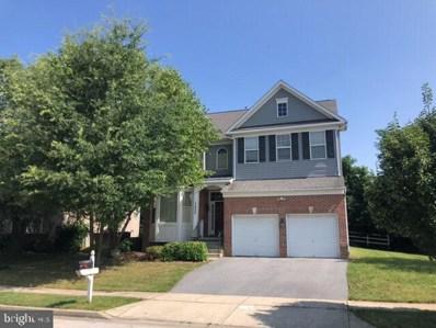 13926 Chadsworth Terrace, Laurel, MD 20707 - #: MDPG537092