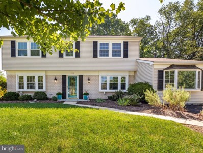 4515 Rising Lane, Bowie, MD 20715 - MLS#: MDPG537174