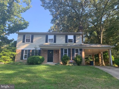 7315 Roselynn Lane, Clinton, MD 20735 - #: MDPG537202