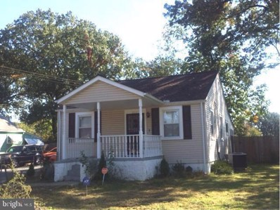 3300 Maygreen Avenue, District Heights, MD 20747 - MLS#: MDPG537210