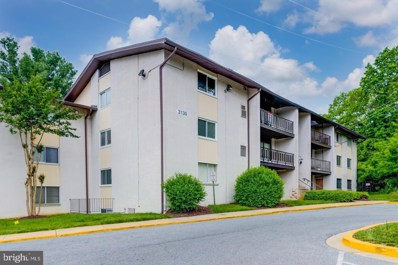 3130 Brinkley Road UNIT 9301, Temple Hills, MD 20748 - #: MDPG537238