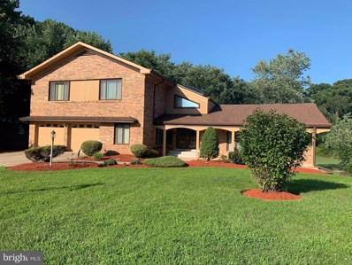 12508 Arrow Park Drive, Fort Washington, MD 20744 - #: MDPG537308