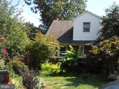 10406 Truxton Road, Adelphi, MD 20783 - #: MDPG537436