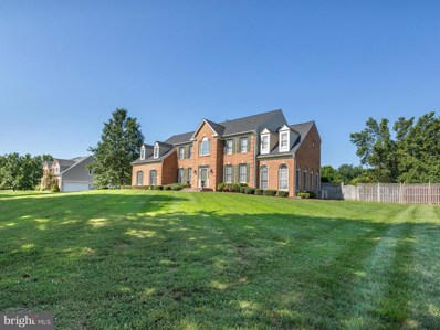 2008 Shadowrock Lane, Bowie, MD 20721 - #: MDPG537618