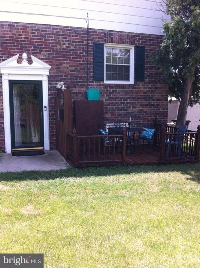 7303 Calder Drive, Capitol Heights, MD 20743 - #: MDPG537638