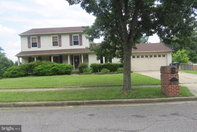 10700 Valley Brook Drive, Fort Washington, MD 20744 - #: MDPG537664