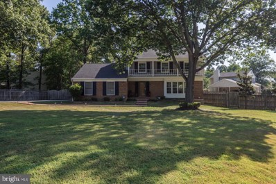 13412 Coldwater Court, Fort Washington, MD 20744 - #: MDPG537862