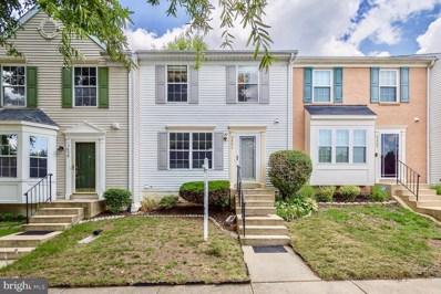 5660 Rock Quarry Terrace, District Heights, MD 20747 - MLS#: MDPG537916