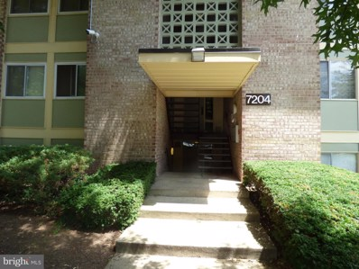 7204 Donnell Place UNIT B, District Heights, MD 20747 - #: MDPG537936