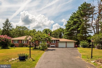 5710 Park Drive, Bowie, MD 20715 - #: MDPG538114
