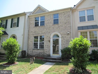 10446 Spencer Court, Bowie, MD 20721 - #: MDPG538118