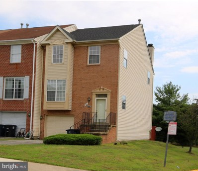 521 Kerby Parkway, Fort Washington, MD 20744 - #: MDPG538122