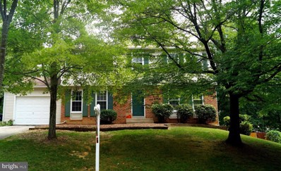 13009 Golden Oak Drive, Laurel, MD 20708 - #: MDPG538182