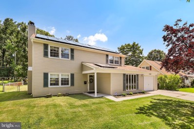 12500 Starlight Lane, Bowie, MD 20715 - #: MDPG538184
