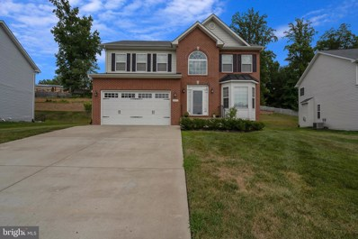 6409 Northam Road, Temple Hills, MD 20748 - #: MDPG538306
