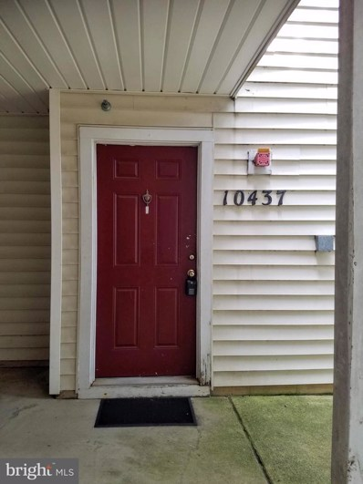 10437 Beacon Ridge Drive UNIT 104, Bowie, MD 20721 - #: MDPG538400
