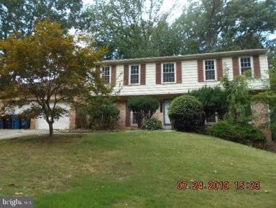 13111 Larkhall Circle, Fort Washington, MD 20744 - #: MDPG538482