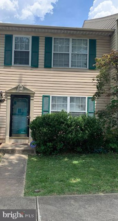 1786 Countrywood Court, Landover, MD 20785 - #: MDPG538490