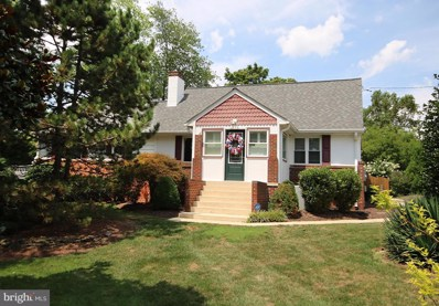 11111 Fort Washington Road, Fort Washington, MD 20744 - MLS#: MDPG538498