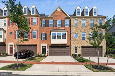 15715 Monksilver Bend, Upper Marlboro, MD 20774 - #: MDPG538538