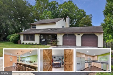 15611 Plumwood Court, Bowie, MD 20716 - #: MDPG538560
