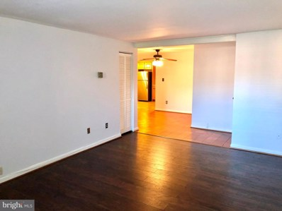 3329 Huntley Square Drive UNIT T2, Temple Hills, MD 20748 - MLS#: MDPG538606