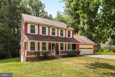 11004 Valley Brook Drive, Fort Washington, MD 20744 - #: MDPG538664