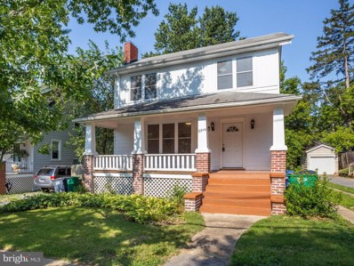 6212 44TH Avenue, Riverdale, MD 20737 - #: MDPG538720