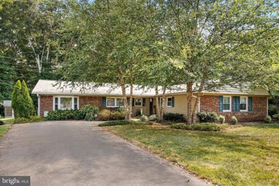 4208 Yeadon Court, Bowie, MD 20715 - #: MDPG538884