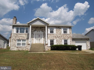 5014 Rodgers Drive, Clinton, MD 20735 - #: MDPG538888