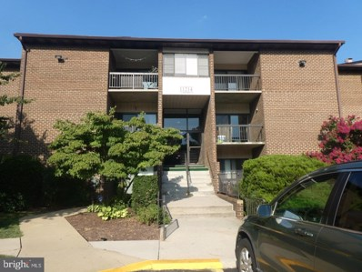 11214 Cherry Hill Road UNIT 304, Beltsville, MD 20705 - MLS#: MDPG538932