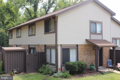 40 Cable Hollow Way UNIT 44-1, Upper Marlboro, MD 20774 - #: MDPG538938