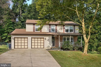 12804 Golden Oak Drive, Laurel, MD 20708 - #: MDPG539008