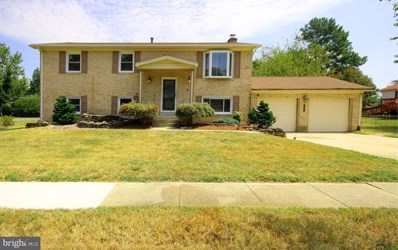 8600 Canberra Drive, Clinton, MD 20735 - #: MDPG539014